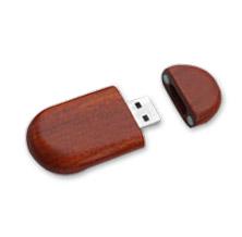 Cle USB Publicitaire - Cles Usb en Bois ou en Cuir